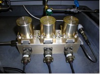 Active Combustion Control Valves, Figure 2