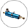 hydraulic-linear-actuator-icon